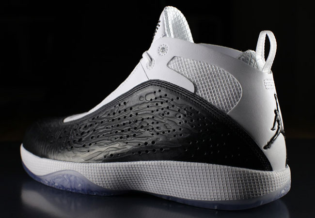 Air Jordan 2011 ae5db780654f