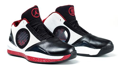 nike air jordan 2010 review