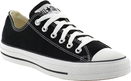 classic icons review converse chuck taylor all star. Black Bedroom Furniture Sets. Home Design Ideas