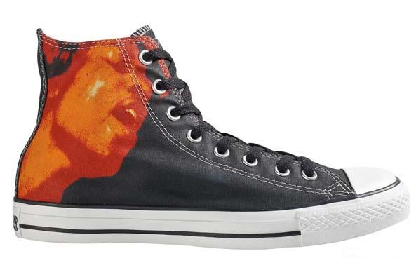 679223a2952c A Legend on Kicks  Converse Chuck Taylor  Jimi Hendrix  Editions ...