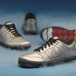 Nike Dunk 6.0 SE 'DeLorean'