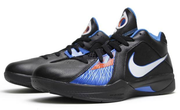 a0d4f7393480 nike zoom kd iii kobe 8 price in philippines Black Friday 2016 Deals ...