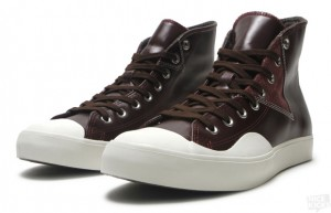 CONVERSE_STRAIGHT_SHOOTER_SPEC_HI_BURGANDY_2