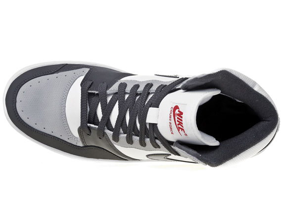 nike-court-force-high-white-anthracite-wolf-grey-red-jd-01