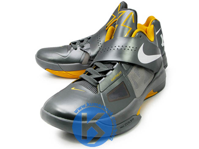 nike-zoom-kd-4-cool-grey-white-del-sol-01