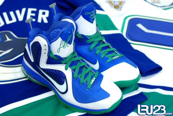 LeBronCanucks3