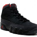 air-jordan-9-ix-original-og-black-dark-charcoal-true-red-2