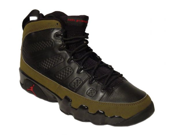 air-jordan-9-ix-original-og-black-light-olive-true-red-1