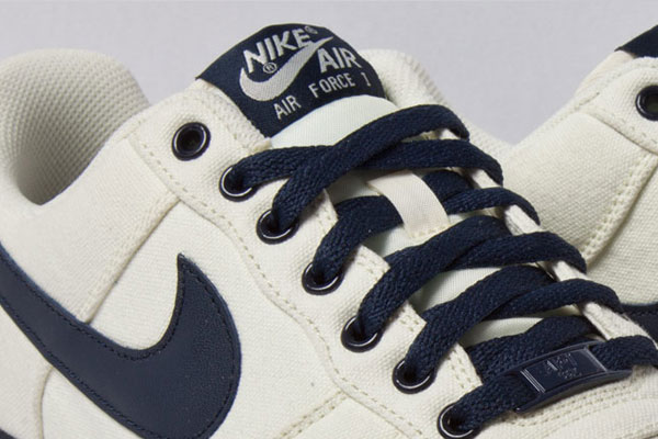 Nike-Air-Force-1-Cashmere-Canvas-Obsidian-0