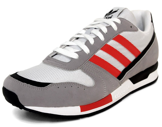 adidas-originals-marathon-88-3