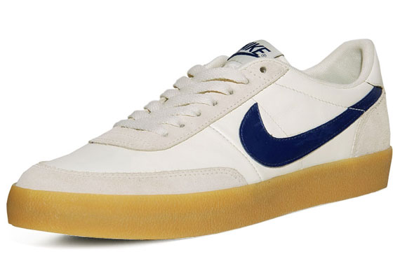 nike-killshot-ii-sail-navy-3