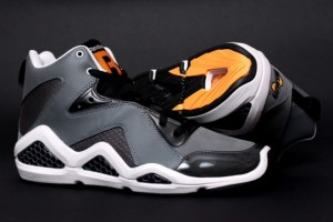 reebok-kamikaze-iii-grey-black-orange-6