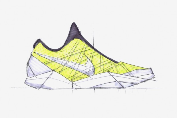 a-look-inside-the-nike-kobe-system-3