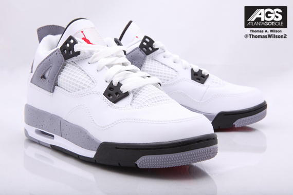 air-jordan-iv-cement-gs-ags-2