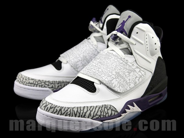 jordan-son-of-mars-club-varsity-purple-1