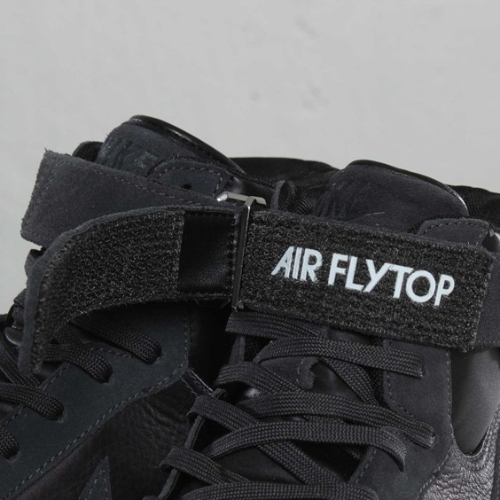 nike-air-flytop-dark-grey-05