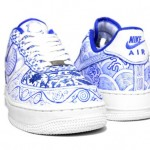 nike-air-force-1-low-porcelain-dynasty-c2-customs-5-570x379