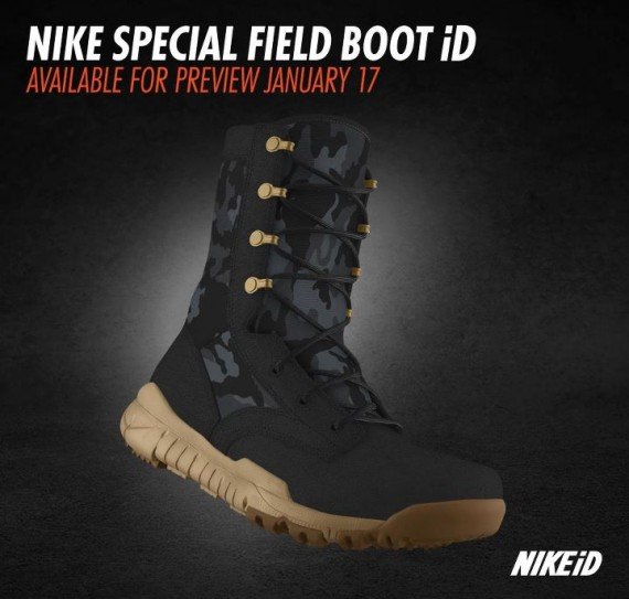 nike-special-field-boot-id-15-570x543