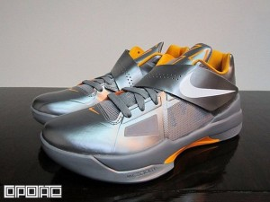 nike-zoom-kd-iv-cool-grey-now-available-2-600x450