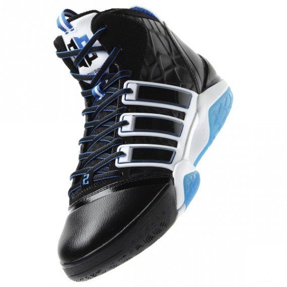 adidas-adipower-howard-2-officially-unveiled-16-570x570