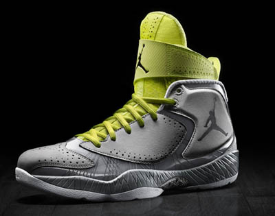 air-jordan-2012-officially-unveiled-5