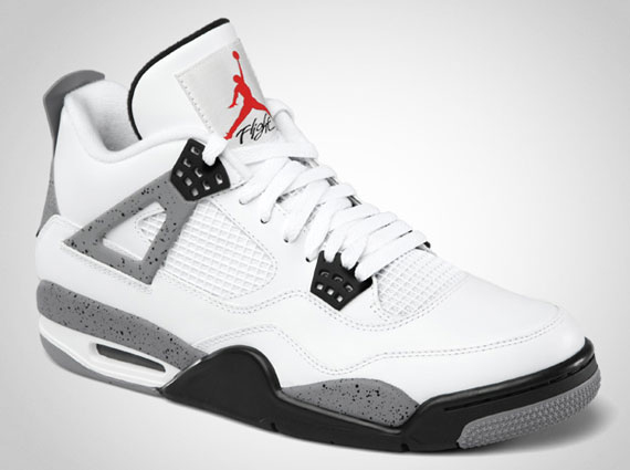 air-jordan-iv-white-cement-jb-1