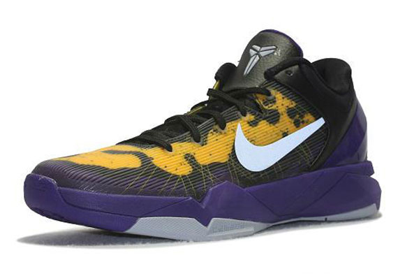 kobe-vii-poison-dart-lakers-6