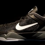 nike-kobe-vii-7-available-early-at-nike-vault-600x320