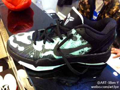 nike-kobe-vii-shoes-easter-poison-dart-frog-release-date-01