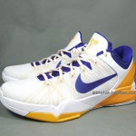 nike-zoom-kobe-vii-lakers-home-6