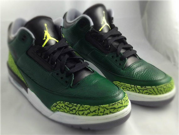 air-jordan-iii-oregon-mache-2