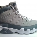 air-jordan-retro-9-ix-cool-grey-2012-01