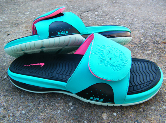 nike-air-lebron-slide-south-beach-2