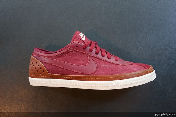 nike-gyle-low-fall-2012-51-570x379