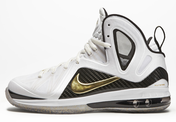 nike-lebron-9-ps-elite-home-3