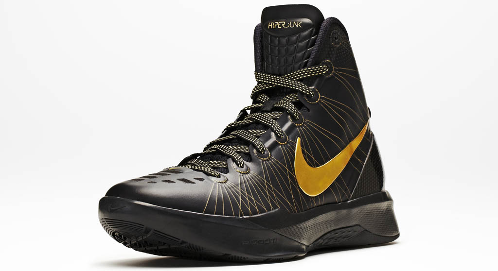 huge discount 6b414 aa4f0 ... Nike Zoom Hyperdunk 2011 Elite - Home Away Kicksologists.c