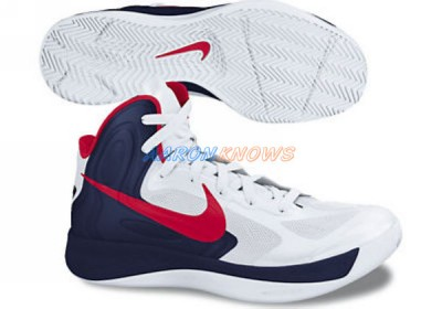 nike-zoom-hyperfuse-2012-10
