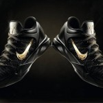 nike-zoom-kobe-vii-elite-away-01