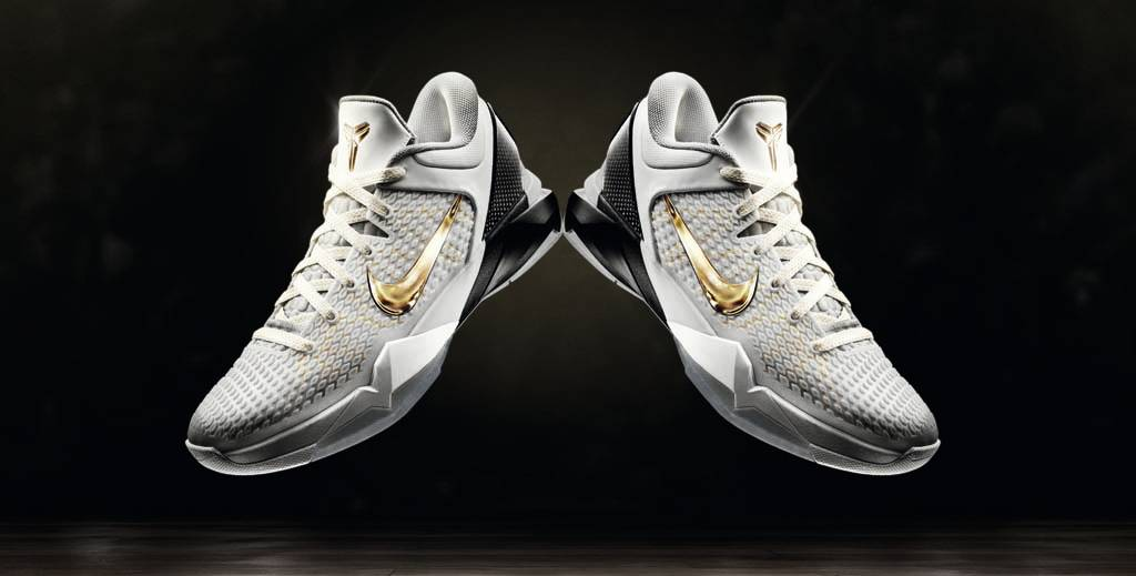 nike-zoom-kobe-vii-elite-home-01