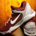 nike-zoom-kobe-vii-lower-merion-aces-2