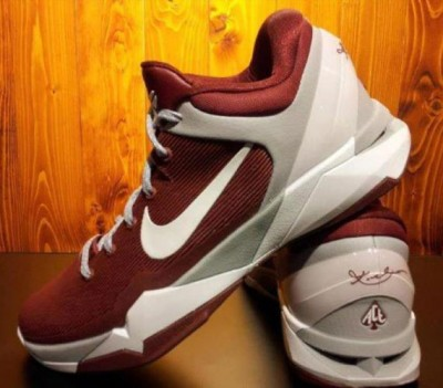 Nike Zoom Kobe VII – Lower Merion Aces