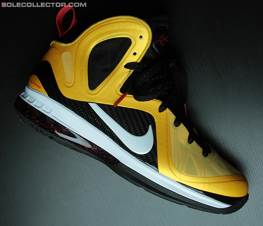 Bron Elite Maize 6.jpg