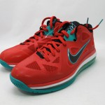 LeBron-9-Low-Liverpool-02