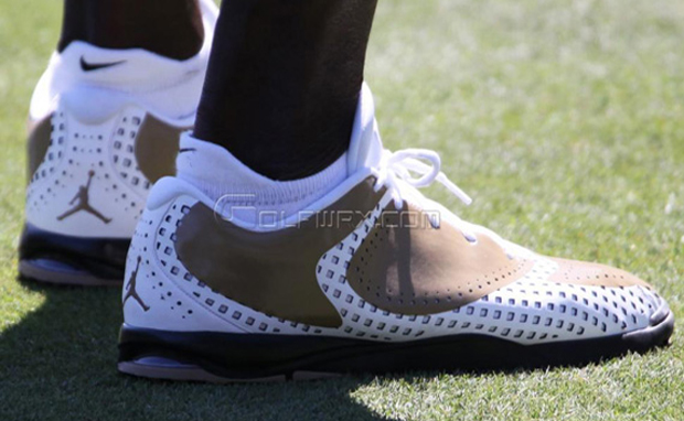 air jordan 2012 golf shoes for sale