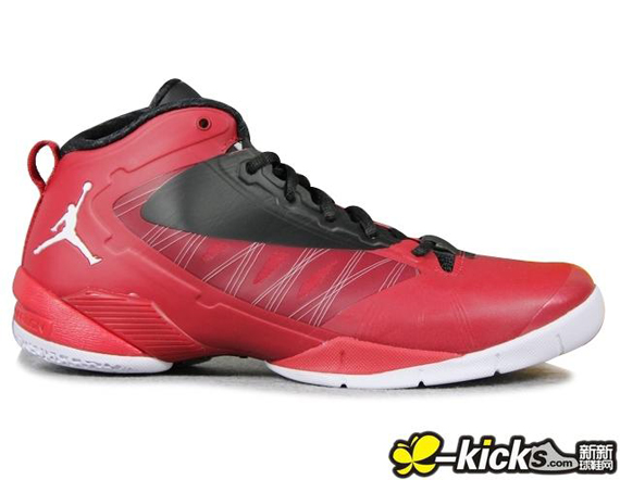 save off 4e9d4 6a344 ... Jordan Fly Wade 2 EV drops sometime in April. As always ...