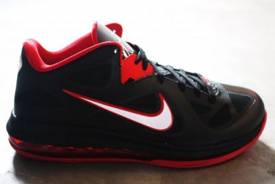 lebron-9-low-bred-5