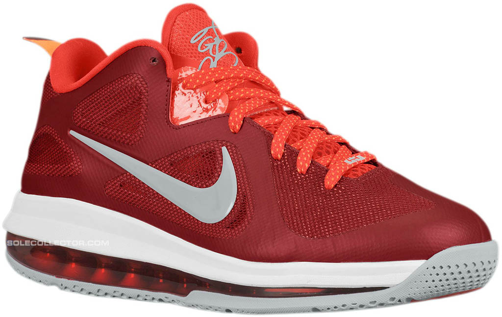 nike-lebron-9-low-team-red-challenge-red-wolf-grey-01