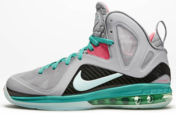 nike-lebron-9-ps-elite-south-beach-official-images-2