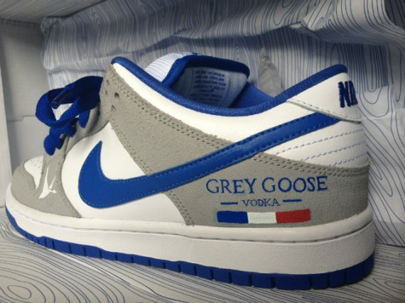 nike-sb-dunk-low-grey-goose-customs-1-570x427