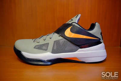 nike-zoom-kd-iv-4-rogue-green-total-orange-black-wolf-grey-02